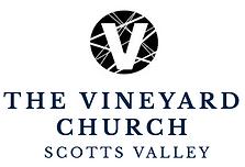 Scotts Valley Vineyard Logo Text.png