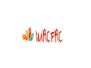 2. Uluslararası Evlilik, Çift ve Aile Danışmanlığı Kongresi Hazırlıkları Başladı (IMACFAC 2018)