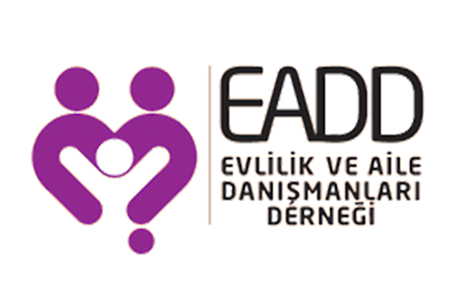 EADD Logo.png