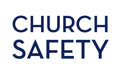 36678_comhero_churchsafety_text.png