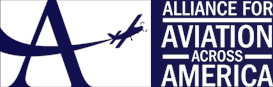 AllianceAviatonlogo-1