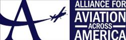 AllianceAviatonlogo-1