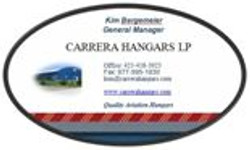 CARRERA_HANGARS_LP_CARD_Ad