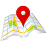 kisspng-gps-navigation-systems-gps-track