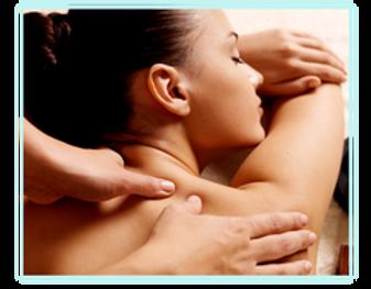 Trigger Point Massage.png
