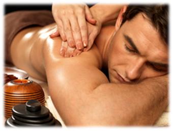 Neuromuscular Massage.png