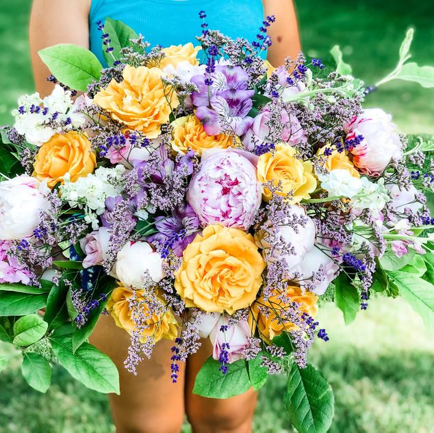 Europen Holder Bouquet.jpeg