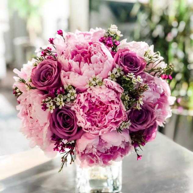 Romance in Bloom.jpeg
