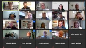 MasterPlan aprofunda debate sobre visão de futuro para Londrina