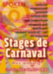annonce carnaval 2020.jpg