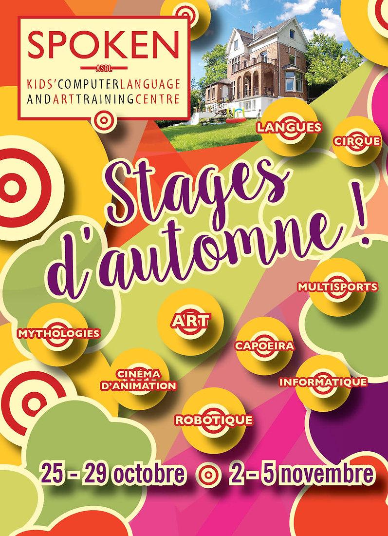 Stage automne 2021 internet.jpg