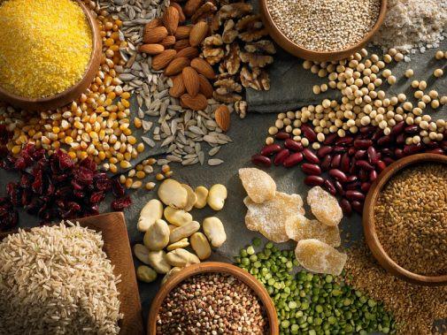 gluten-free diet myth