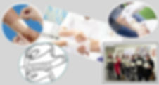 Woundcare & Healing Certificate training