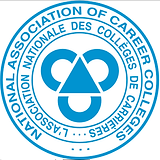 NACC Logo.png