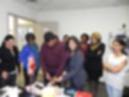 Venipuncture Students