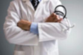 Health Physical Assessment Nurse