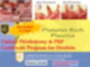 Phlebotomy Training Program
