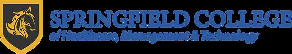 spring-logo-1.png