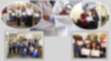 Patient health Assessment Certificate