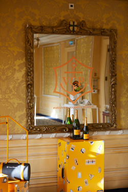 Veuve Clicquot Business Women of the Yea