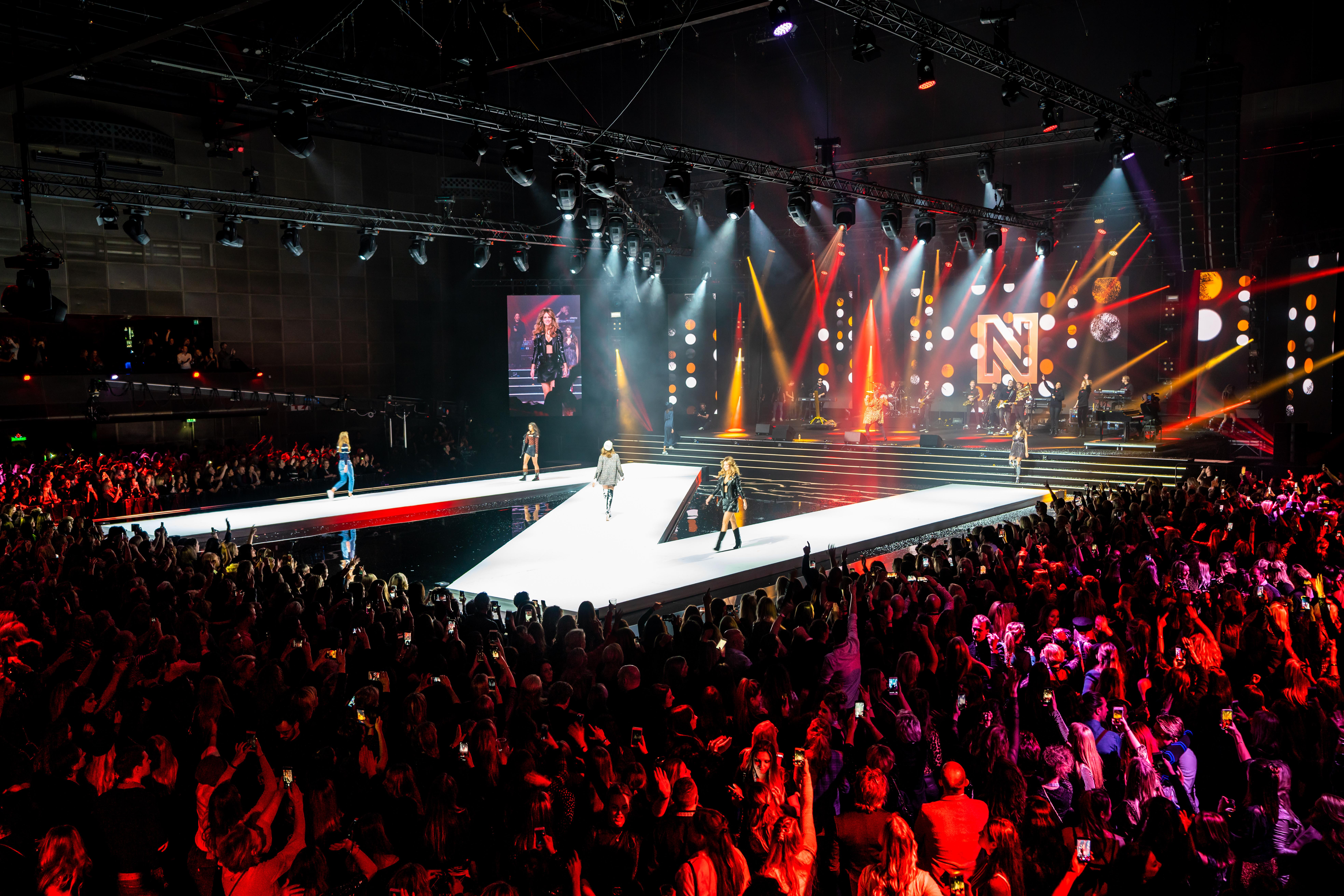 20181211_Nikkie in Concert_Eventpixels