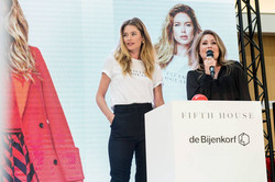 doutzen-kroes-is-the-face-of-the-new-lab