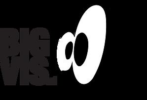 Logo_BigVis_OnWhite_170620_01.png