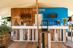 Belvedere Greenhouse Vel'Or 3