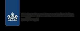 EK_Logo_online_ex_pos_nl.png