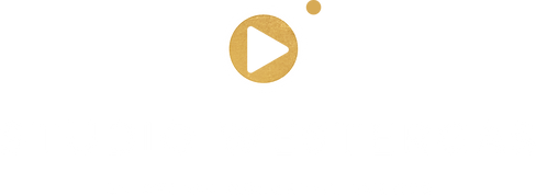 Logo westergas wit.png