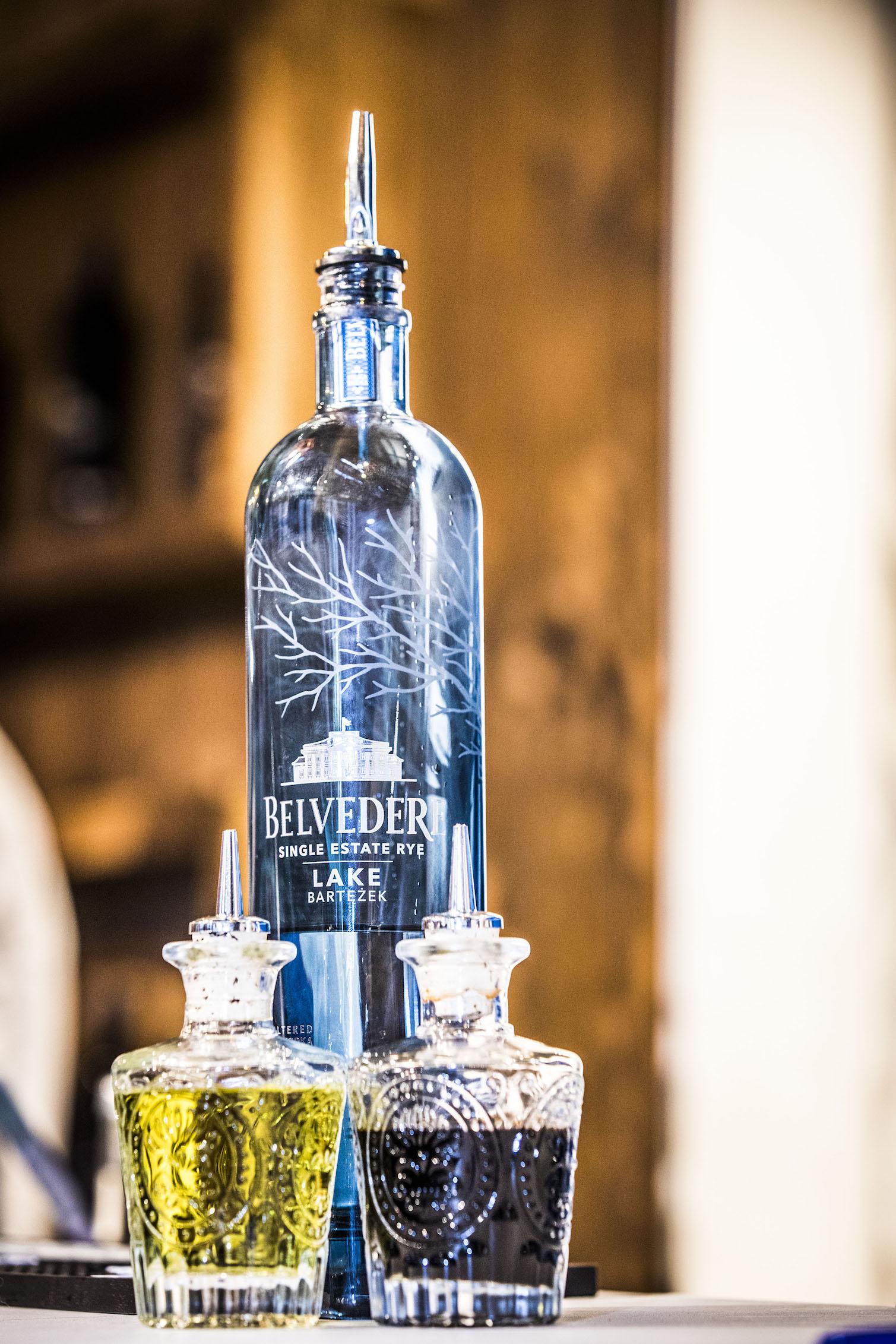 Belvedere Vel'Or6