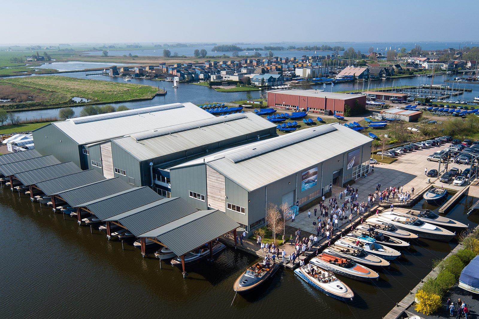 Start-of-the-season_Wajer-Yachts-2017_-0