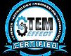 STEM Effect Educatio Logo