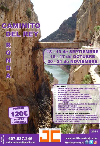 CARTEL CAMINITO DEL REY_SEP_OCT_NOV2021.jpg