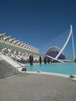 CAC, Valencia