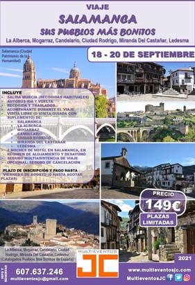 CARTEL SALAMANCA PUEBLOS_SEP2021.jpg