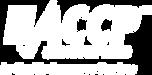 haccp-logo-white.png