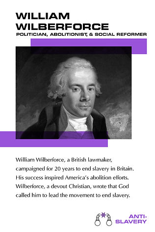wilberforce.jpg