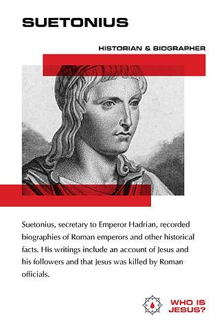 suetonius.jpg