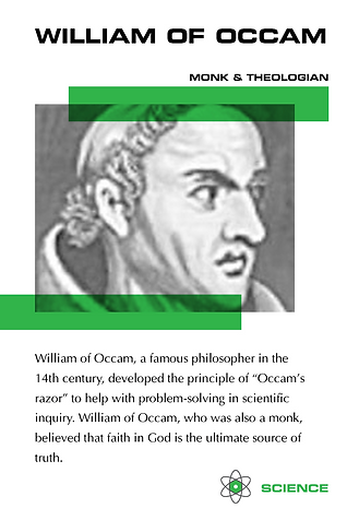 occam.png