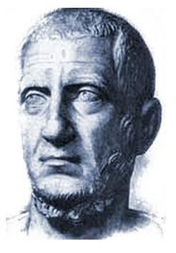 Thallus
