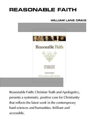 Reasonablefaith.png