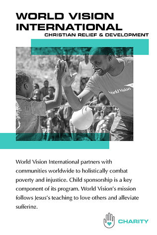 worldvision.jpg