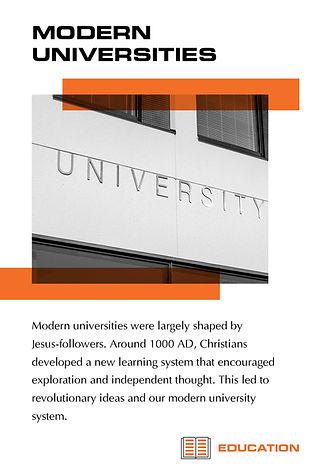 modernuniversity.jpg