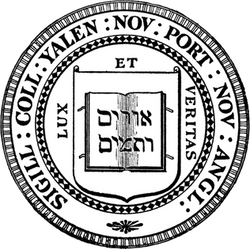 Yale Seal
