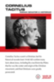 tacitus.jpg