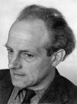 Johan Westerweel