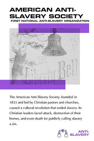 antislaverysociety.jpg