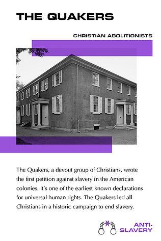 Quakers.jpg