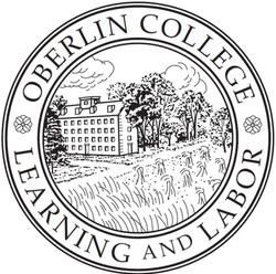Seal of Oberlin